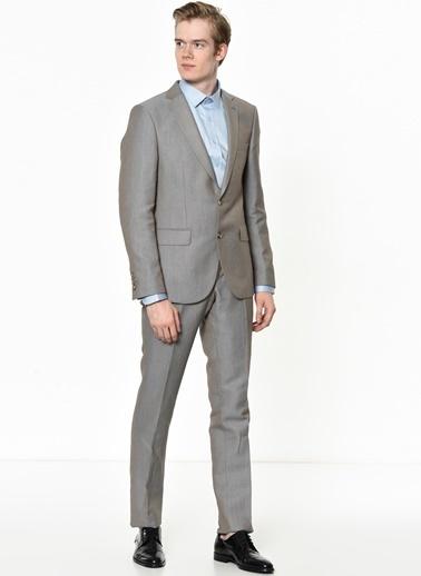 Beymen Business Takım Elbise Vizon